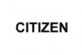 Citizen Replacement Spare Watch Parts